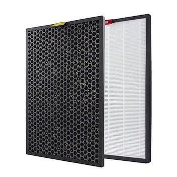 Своевременная замены фильтрующих картриджей на очистители воздуха в красноярске