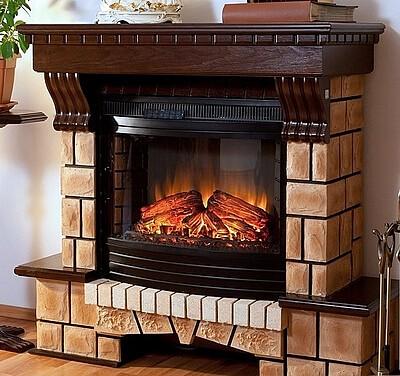 дизайнерские решения и тепло в вашей квартире