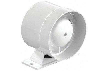 Канальные вентиляторы ballu купить в красноярске