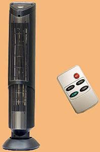 купить ионизатор очиститель воздуха красноярск