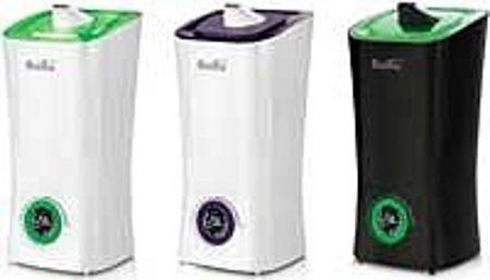 Увлажнители воздуха Ballu - дешевые и компактные
