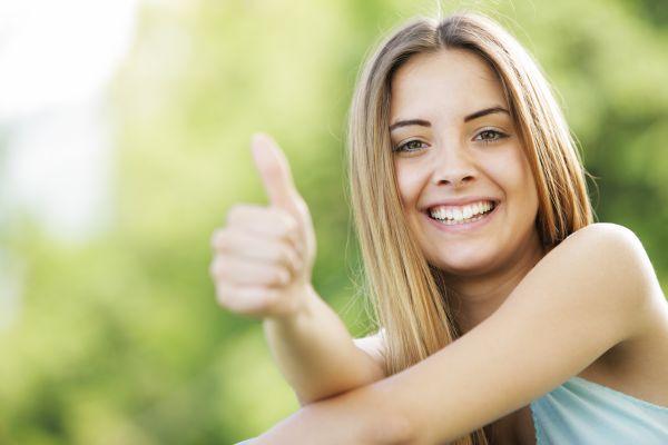 Самые выгодные предложения по покупке кондиционеров - в нашем интернет магазине!