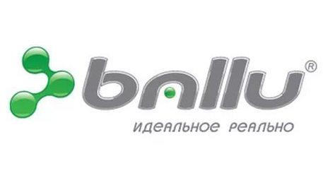 ballu кондиционер цена в красноярске