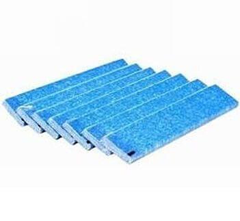 Разнооборазие расходных материалов для воздухоочистителей лучшие цены