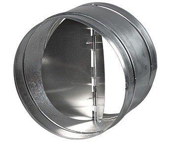 клапан для вентиляциикупить в красноярске